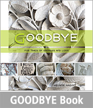 goodbye cover